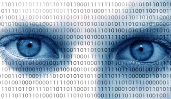 Big Data y sus utilidades