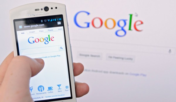 Mobile-First Index en tu estrategia de SEO