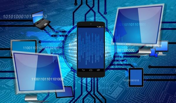 Inteligencia Artificial aplicada a marketing de contenidos