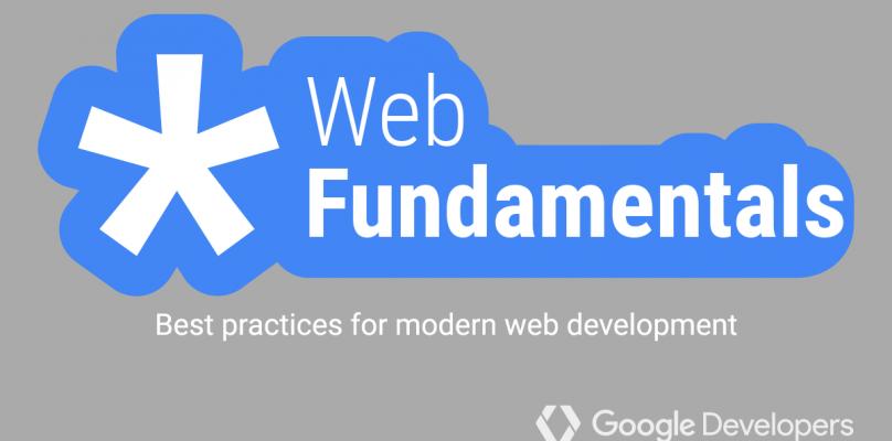 web.dev  la nueva herramienta Google