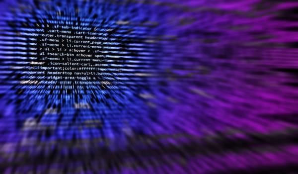 SEO: Nueva actualización del Algoritmo de Google