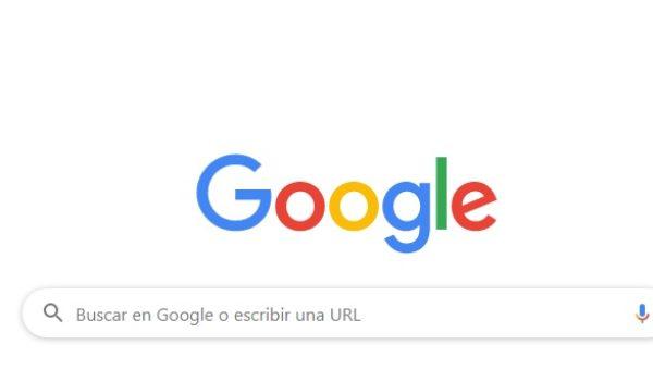 Búsquedas sin clic o Zero-Click Searches