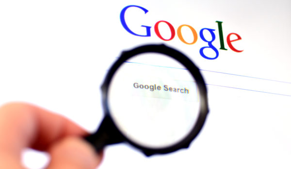Actualización de algoritmo de Google – January 2020 Core Update