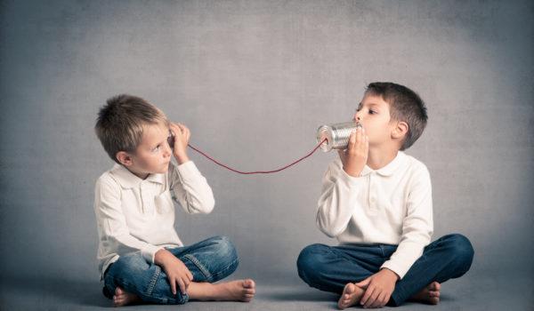 Cómo comunicar nuestra marca en tiempos de coronavirus