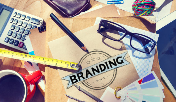 Es momento de cuidar la imagen corporativa de tu marca
