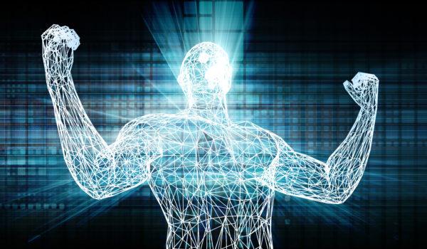 La digitalización de las empresas ya es una realidad