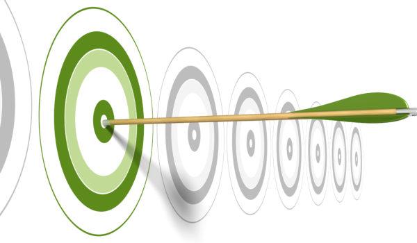 Estrategias de marketing para el crecimiento digital