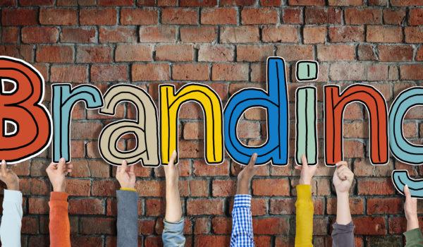 La importancia de definir tu identidad de marca – Branding