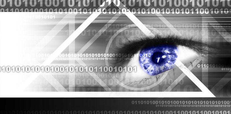 La nueva Era Digital – Primer Aniversario de la Pandemia