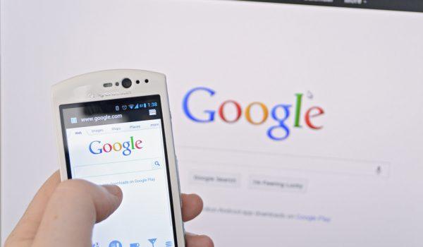 Multitask Unified Model (MUM) de Google